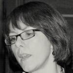 Agnes Fletcher, associate director