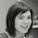 Sara Chew, associate director