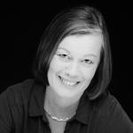 Sue Flook, associate director