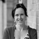 Kathryn Collinson, associate director